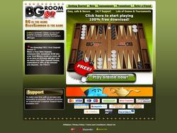 Play BGRoom.com Now