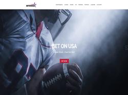 Play Bet on USA Now