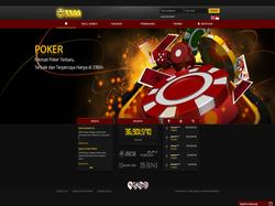 Play 338A Casino Now