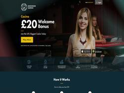 Play Grosvenor Casinos Now
