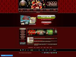Play Superior Casino Now