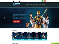 Play Looselines Sportsbook Now