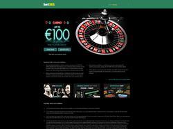 Play bet365 Casino Now