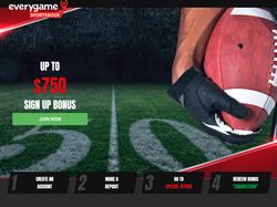 Play Intertops Sportsbook Now