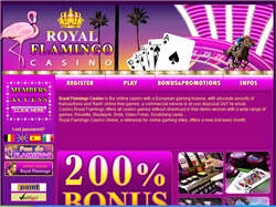 Casinos800com child game game online burswood casino gaming machines