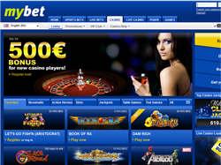 online casino city spielen.com.spielen