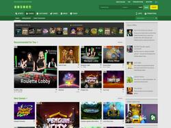 Play Unibet Casino Now