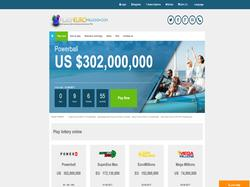 Play PlayEuroMillions Now