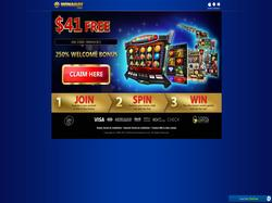 Play Win A Day Casino Now
