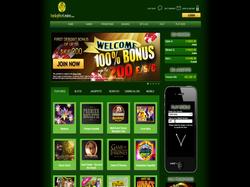 Play LuckyAce Casino Now