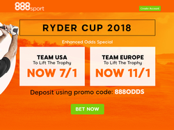 Play 888 Sport Now