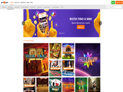 Play Gioco Digitale Casino Now