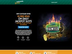Play Paddy Power Games Now