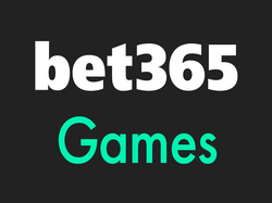 Play bet365 Games Now