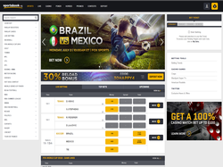 Play Sportsbook.ag Now