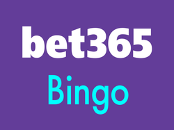 Play bet365 Bingo Now