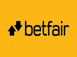 Play Betfair Arcade Now