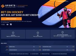 Play SIA Sportsbook & Racebook Now