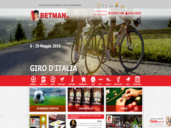 Play Betman Italy Now