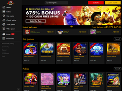 Play Casino Moons Now