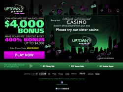 Play Black Diamond Casino Now