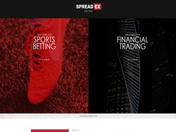 Play Spreadex Now