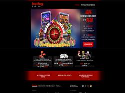 Online casino lastschrift city