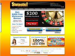 online casino no deposit bonus codes extra gold