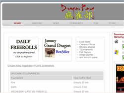 Play Dragon Kong Now