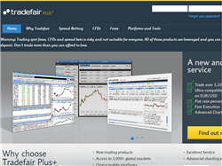 Play Tradefair Now