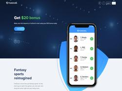 Play FanDuel Now