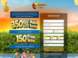 Play Mandarin Palace Casino Now