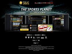 planet win 365 sport
