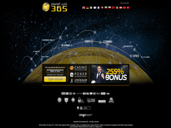 Play Planet Win 365 Now