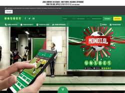 Play Unibet - France Now