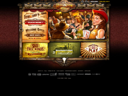 Play High Noon Casino Now