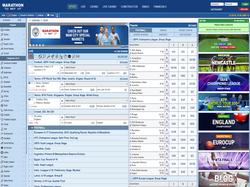 Play Marathon Bet UK Now