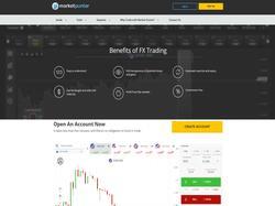 Marketpunter