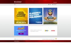 Play Hrvatska Lutrija Now