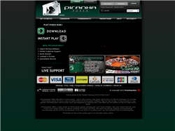 online casino city amerikan poker