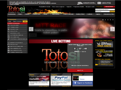 Play Totosi Now