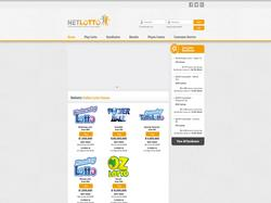 Play NetLotto Now