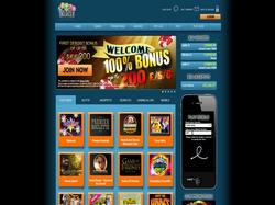 Play LottoZone Now