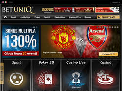 casino city online book fra