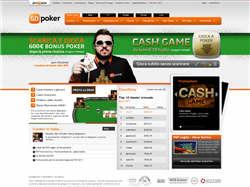 online casino city amerikan poker