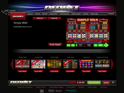Play NedBet Now