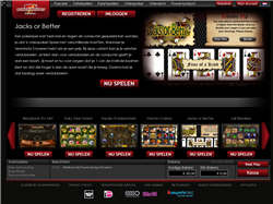 Play Power Jackpot Casino Now