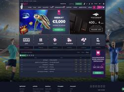 Play Vbet Now