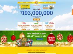 Play Illinois Lottery Now