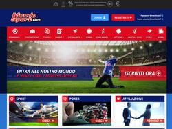 Play Mondo SportBet Now
